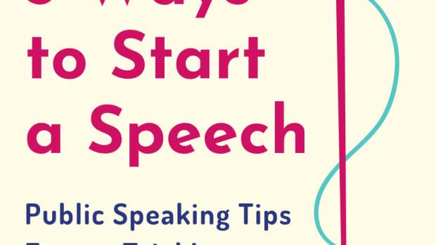 three-powerful-ways-to-start-a-speech