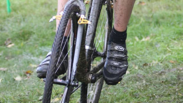 michelin-mud2-cyclocross-tire-review
