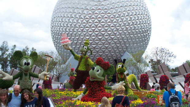 top-10-things-to-do-at-epcot