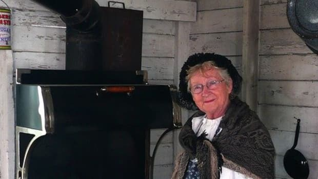 some-inherited-physical-conditions-and-illnesses-of-the-amish