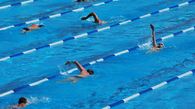 best-watch-for-swimming-laps-top-5-picks