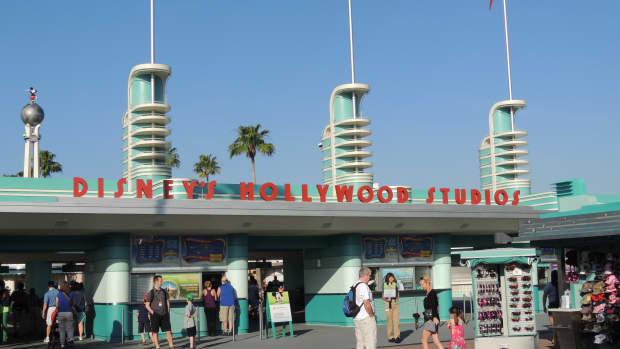 top-10-things-to-do-in-disneys-hollywood-studios
