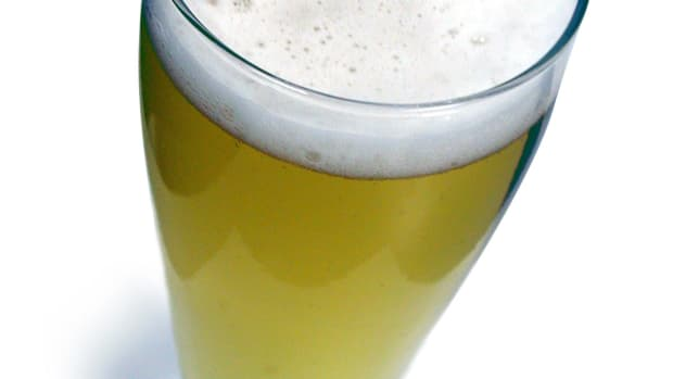 beer-ales-and-lagers-whats-the-difference