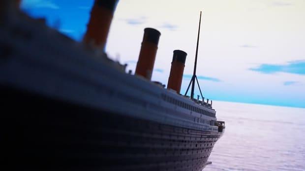 how-the-movie-titanic-empowers-women