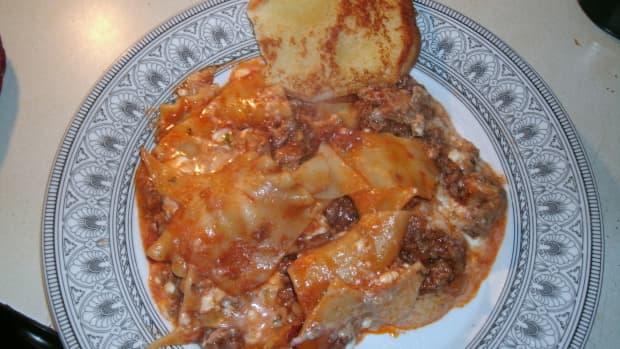 easy-skillet-lasagna