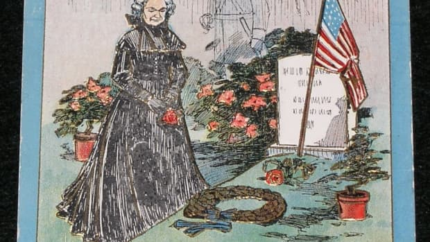 decoration-day-in-the-south-became-known-as-memorial-day