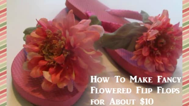 how-to-make-fancy-flip-flops-for-about-10