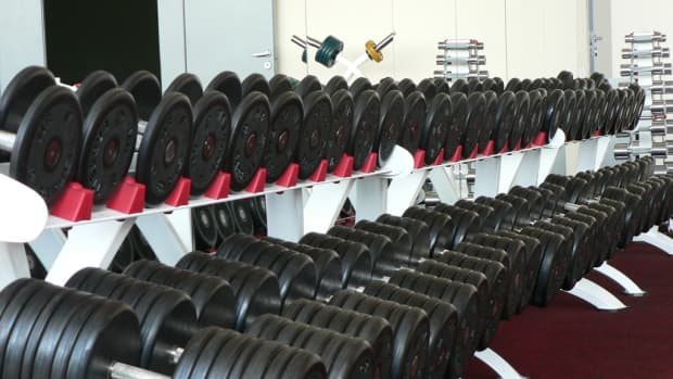 how-to-maintain-and-care-for-weights-or-a-dumbbell-set