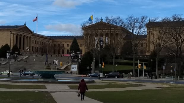 highlights-of-the-philadelphia-museum-of-art-european-and-modern-masterpieces