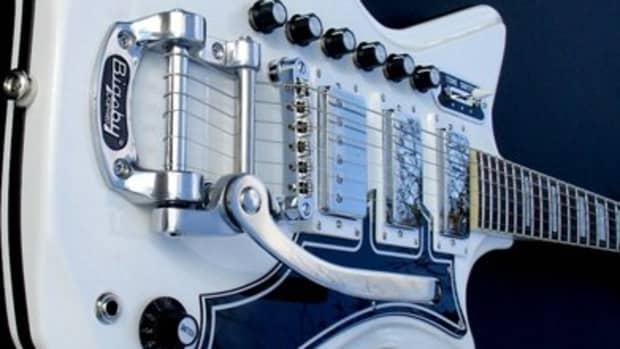 unique-guitars-under-1000