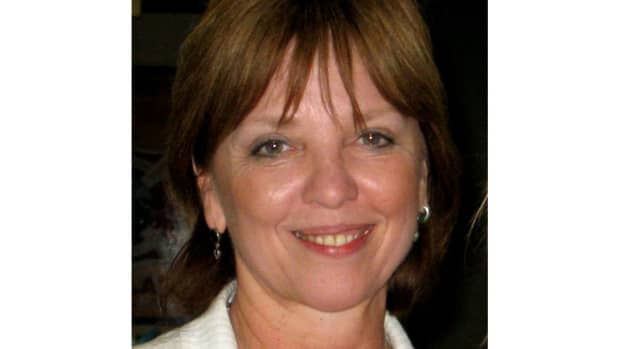 authors-for-readers-who-love-nora-roberts