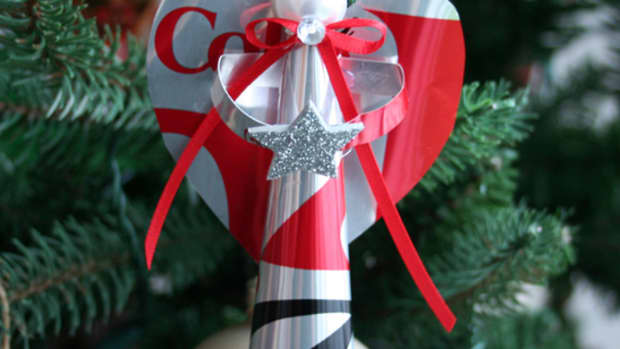 recycled-and-handmade-angel-christmas-ornaments