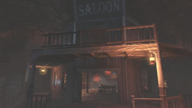 the-saloon-in-buried-call-of-duty-black-ops-2-zombies