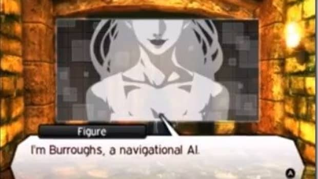 shin-megami-tensei-iv-the-best-apps-in-the-game