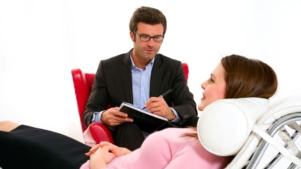 a-guide-to-psychodynamic-therapy