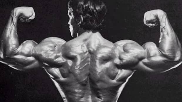shouldering-the-load
