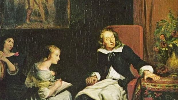 english-literatures-reflection-of-17th-century-society
