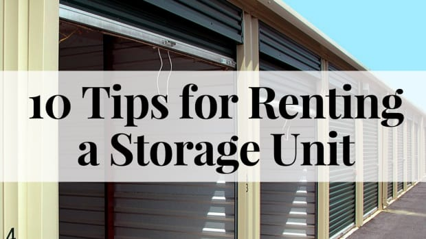 tips-for-renting-a-storage-unit