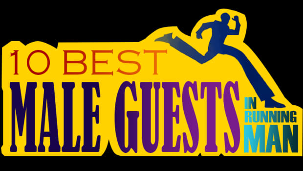 10-best-male-guests-in-running-man