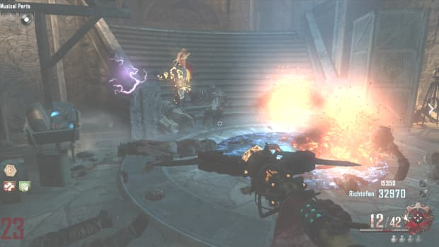 how-to-upgrade-the-staff-of-fire-in-origins-call-of-duty-black-ops-2-zombies