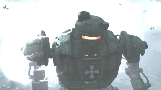the-giant-robots-in-origins-call-of-duty-black-ops-2-zombies