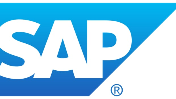 what-is-sap-everything-you-need-to-know-about-sap-software