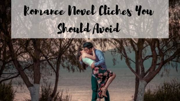 five-reasons-romance-novels-are-annoying-and-unrealistic