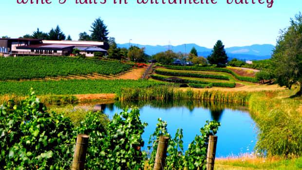 wine-trails-willamette-valley