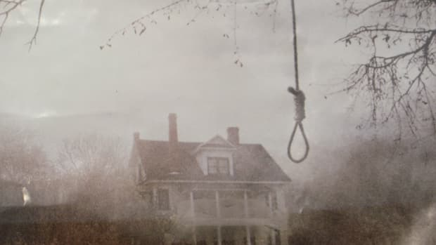 the-conjuring-movie-reviews-true-story-and-videos