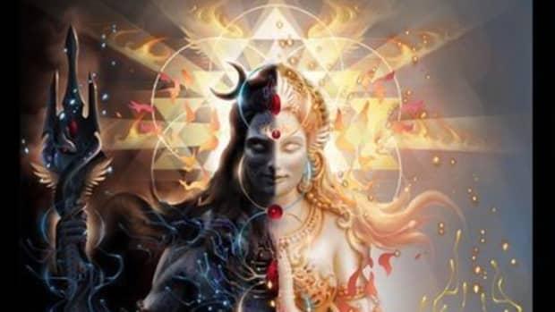 intro-to-hindu-metaphysics