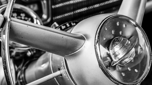 回顾和比较适合您汽车的最佳蓝牙适配器