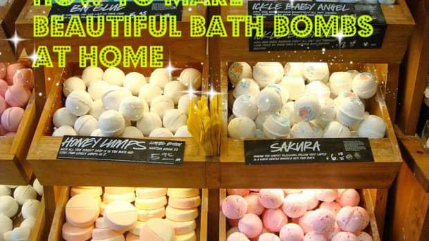 how-to-make-bath-bombs-step-by-step