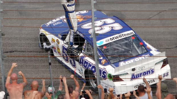 understanding-nascar-a-guide-to-common-terms-and-phrases