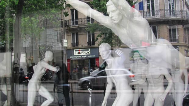 automatonophobia-irrational-fear-of-dolls-wax-figures-puppets-and-dummies