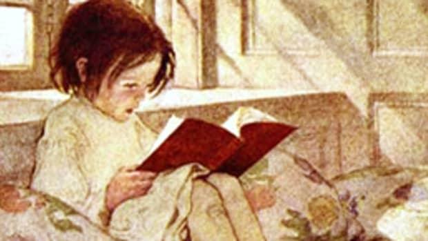 child-development-theories-in-childrens-literature