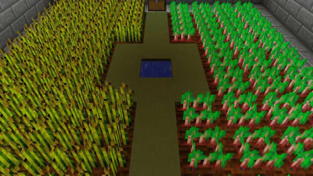 how-to-build-an-underground-farm-in-minecraft