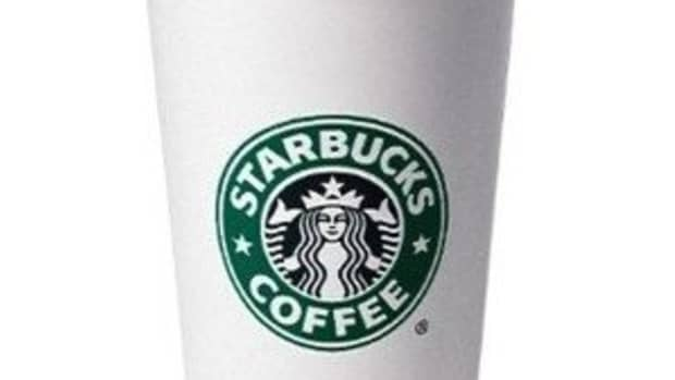 are-you-overpaying-for-your-starbucks-drink