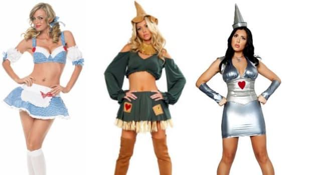 wizard-of-oz-halloween-costumes-men-vs-women