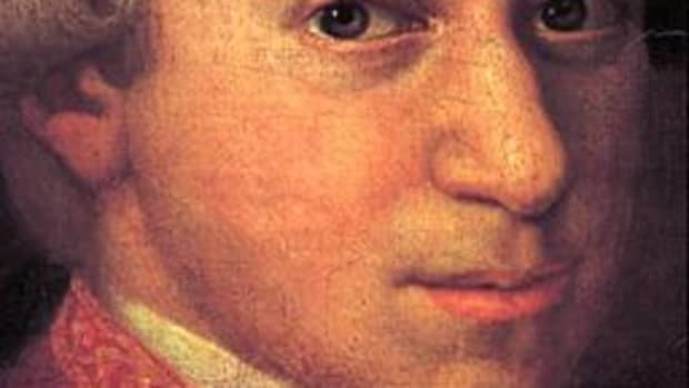 famous-austrian-composers-of-classical-music