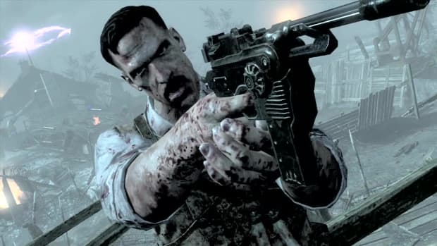 edward-richtofen-profile-call-of-duty-zombies