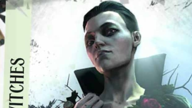 dishonored-the-brigmore-witches-walkthrough