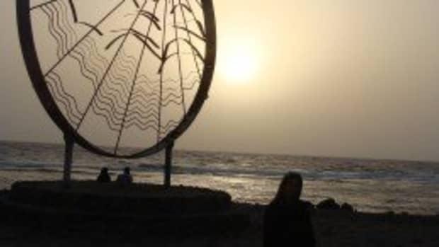 being-an-expat-in-saudi-arabia