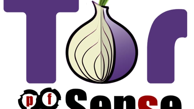 how-to-set-up-a-tor-proxy-server-on-pfsense
