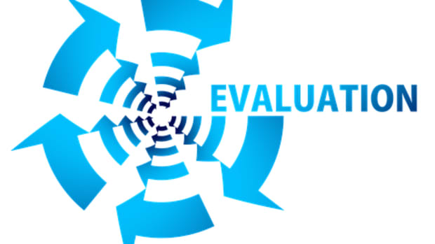 objectively-evaluating-esl-speaking-proficiency-with-a-rubric