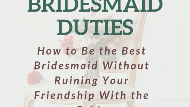 how-to-be-the-most-kick-a-bridesmaid-ever