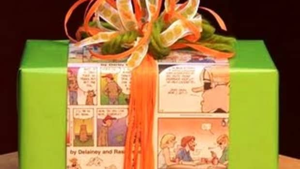creative-ideas-for-gift-wrapping