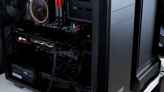 best-under-750-gaming-desktop