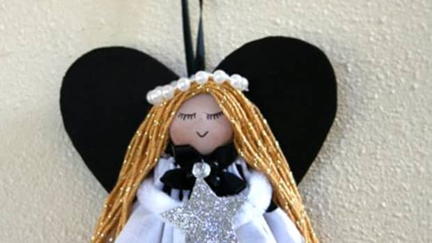 how-to-make-a-cute-popsicle-stick-angel-ornament
