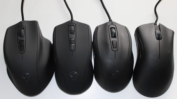 best-fps-gaming-mouse