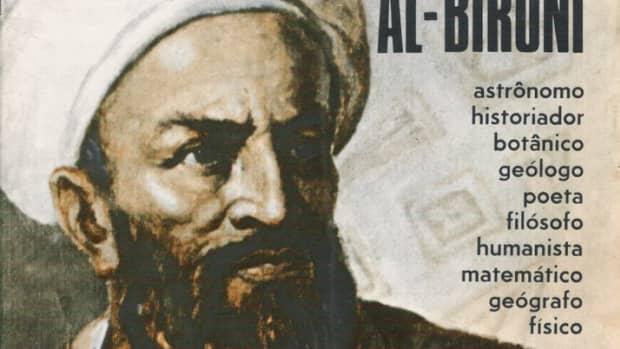 how-to-determin-the-radius-of-the-earth-al-birunis-classic-experiment